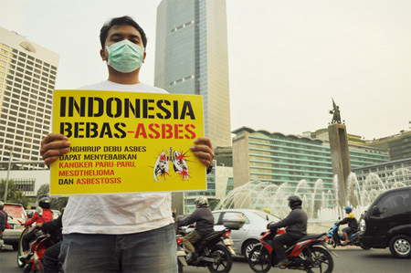 ban asbestos campaign 01