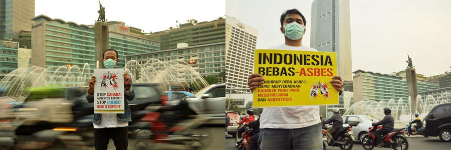 ban asbestos campaign01