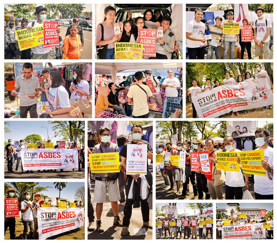 ban asbestos campaign2