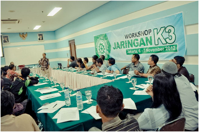workshop jaringan k3_b