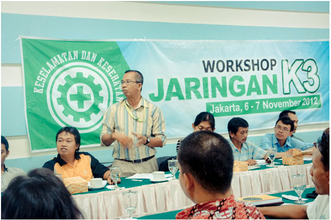 workshop jaringan k3_d