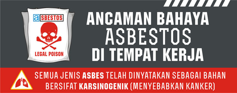 banner 4 infographic asbestos in the workplace