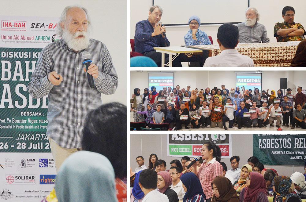 Dr Yv Kuliah UI