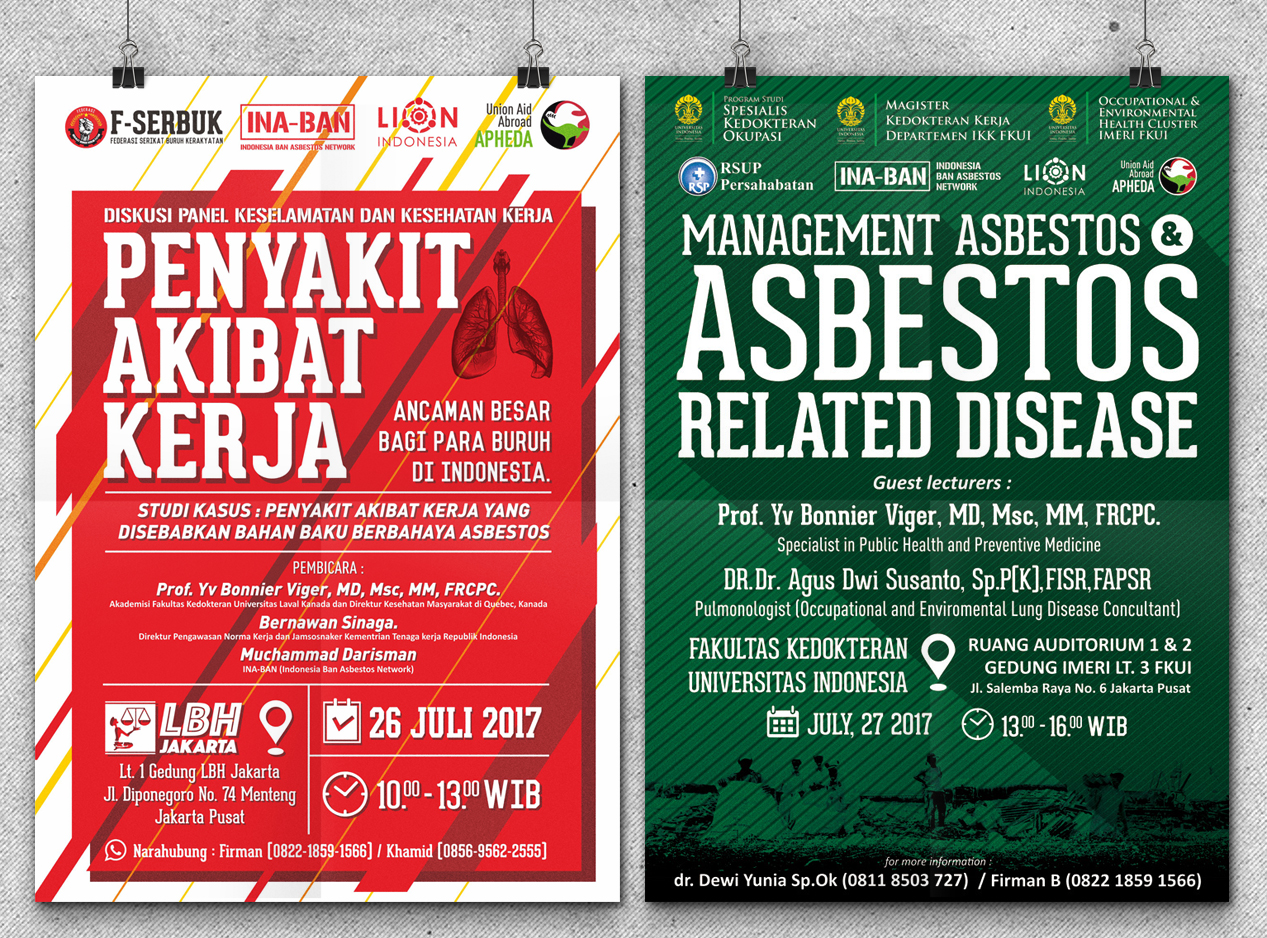 preview Poster Diskusi inaban 2017
