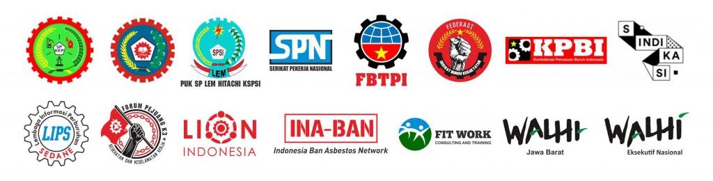 Logo Aliansi Rakyat Peduli K3 (2)