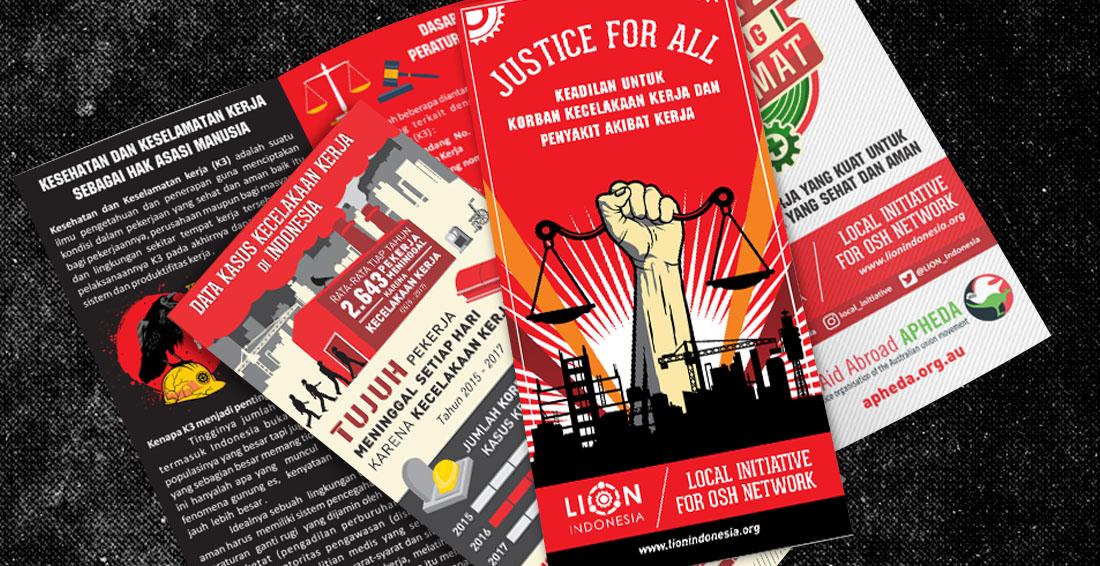 (Download) Flyer – Kesehatan dan Keselamatan Kerja
