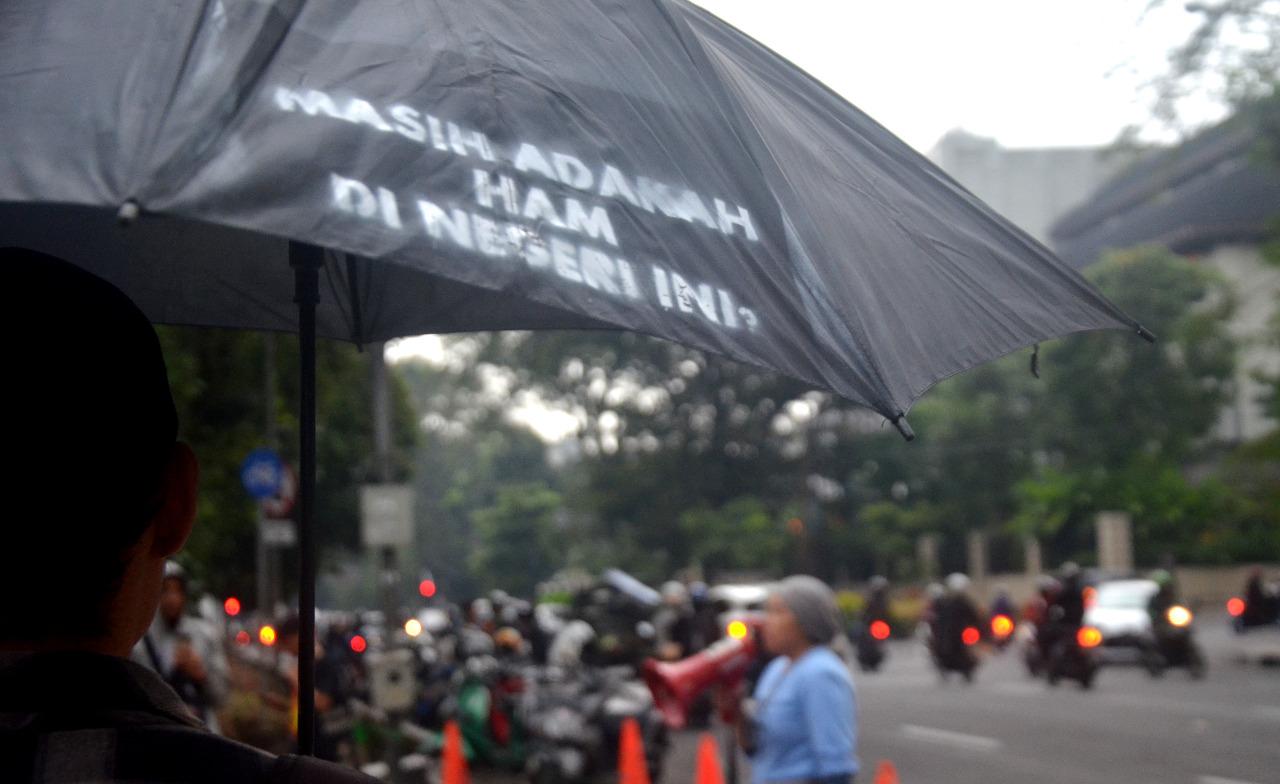Dwi Fungsi TNI, Kesejahteraan Buruh Bisa Terancam