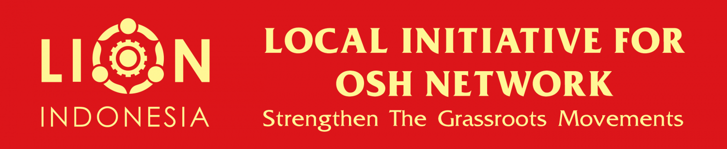 Local Initiative for OSH Network